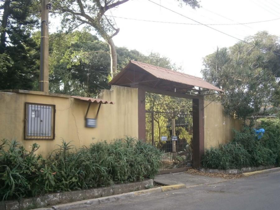 Casa 4 Dorm, Alegria, Guaiba (CS31004695)