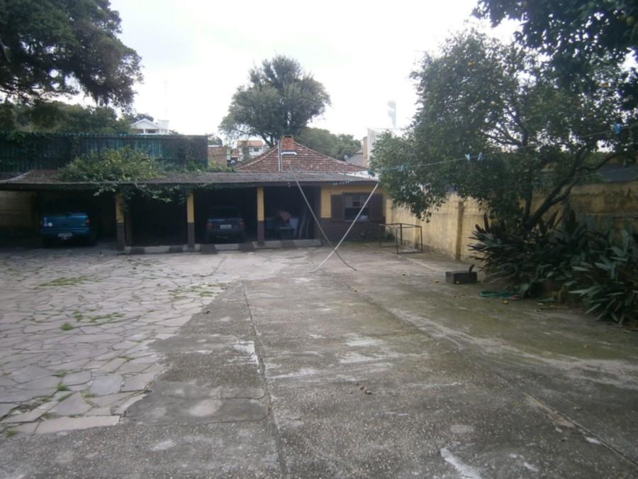 Casa 4 Dorm, Alegria, Guaiba (CS31004695) - Foto 5