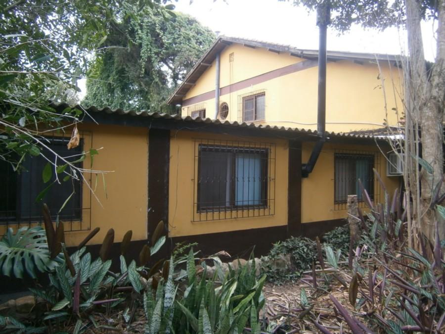 Casa 4 Dorm, Alegria, Guaiba (CS31004695) - Foto 7