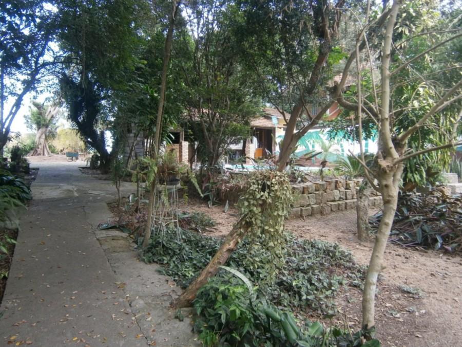 Casa 4 Dorm, Alegria, Guaiba (CS31004695) - Foto 8