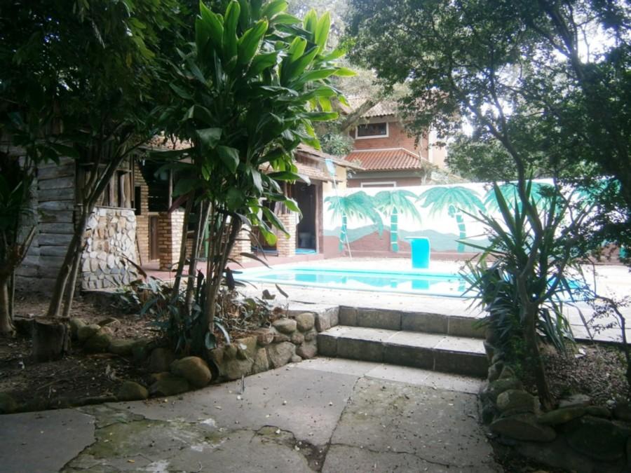 Casa 4 Dorm, Alegria, Guaiba (CS31004695) - Foto 9