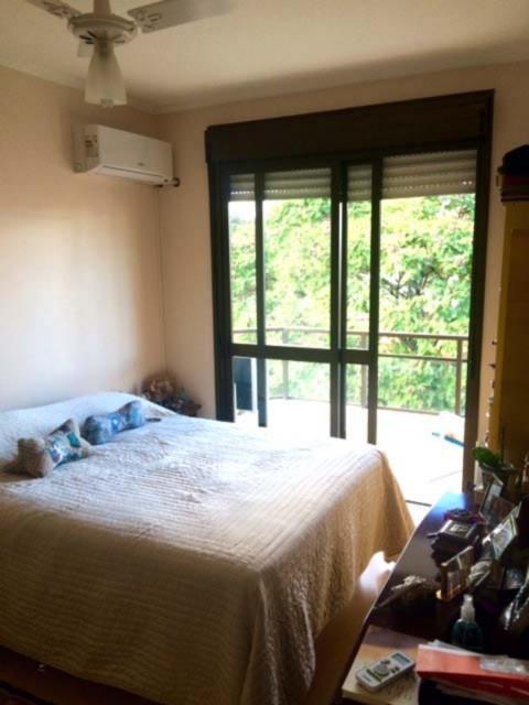 Sperinde Imóveis - Cobertura 2 Dorm, Petrópolis - Foto 11