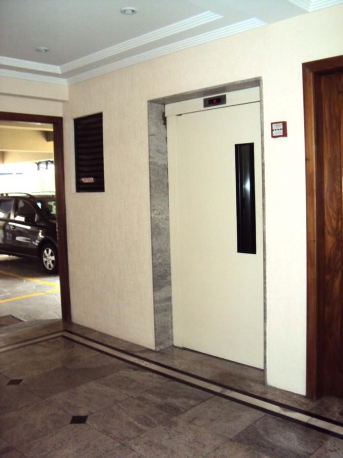Sperinde Imóveis - Cobertura 2 Dorm, Petrópolis - Foto 5