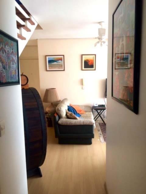 Sperinde Imóveis - Cobertura 2 Dorm, Petrópolis - Foto 9