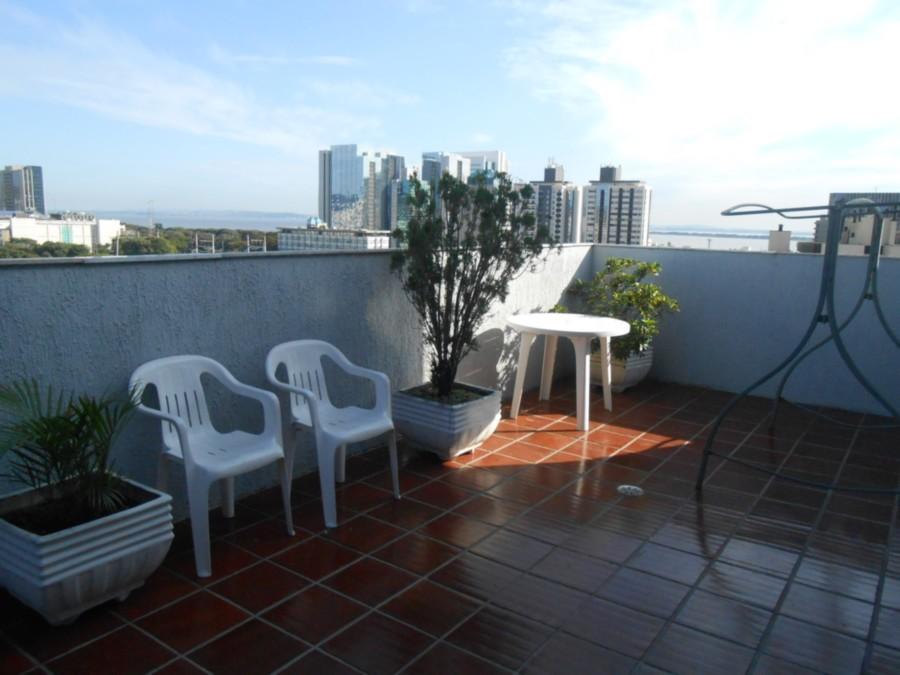 Apto 2 Dorm, Menino Deus, Porto Alegre (CS31004715) - Foto 14