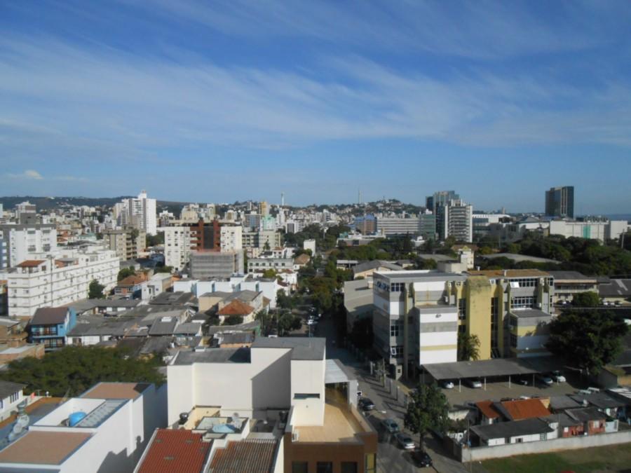 Apto 2 Dorm, Menino Deus, Porto Alegre (CS31004715) - Foto 17