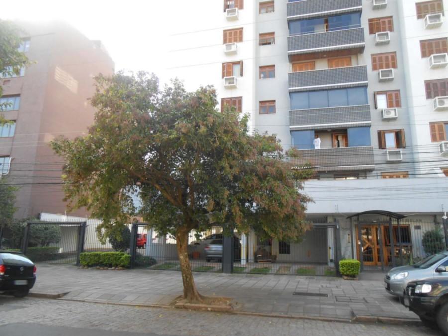 Apto 2 Dorm, Menino Deus, Porto Alegre (CS31004715) - Foto 2