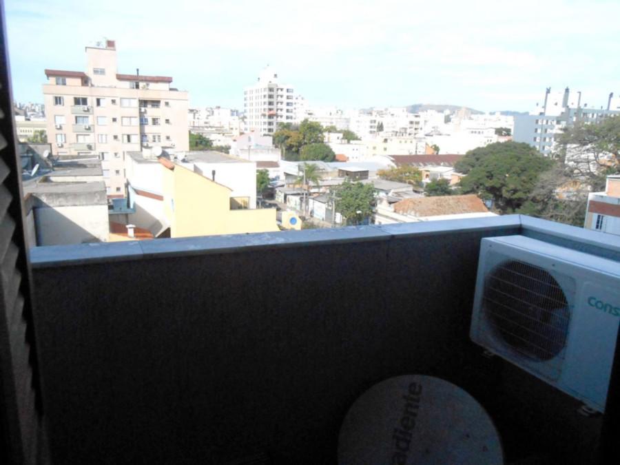Apto 2 Dorm, Menino Deus, Porto Alegre (CS31004715) - Foto 5