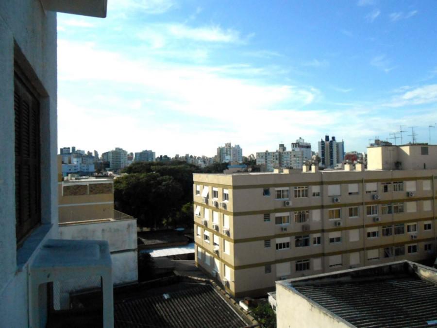 Apto 2 Dorm, Menino Deus, Porto Alegre (CS31004715) - Foto 6