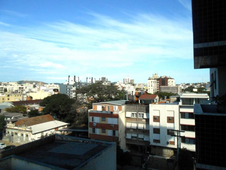 Apto 2 Dorm, Menino Deus, Porto Alegre (CS31004715) - Foto 7