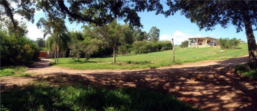Sitio Monte Belo - Sítio, Itapuã, Viamão (CS31004721) - Foto 4