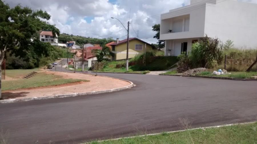Terreno, Alto Petrópolis, Porto Alegre (CS31004733)