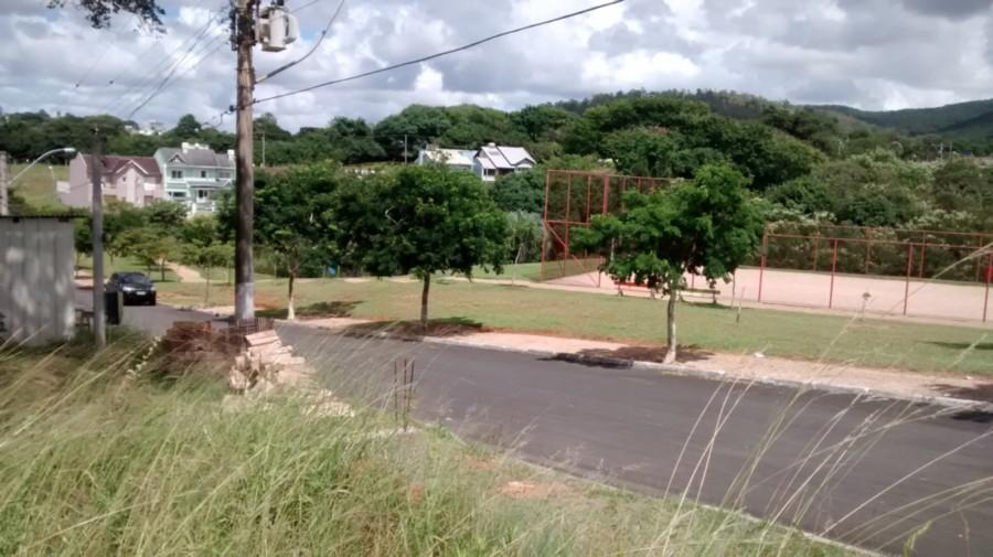 Terreno, Alto Petrópolis, Porto Alegre (CS31004733) - Foto 3