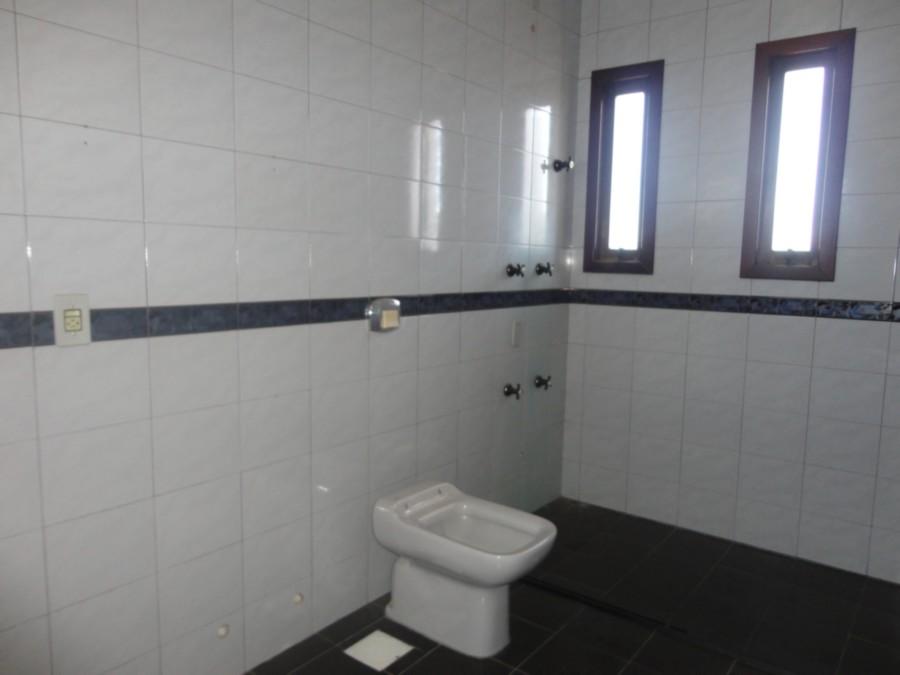 Residencial Alpes Luiza Ines - Apto 3 Dorm, Rio Branco, Caxias do Sul - Foto 13
