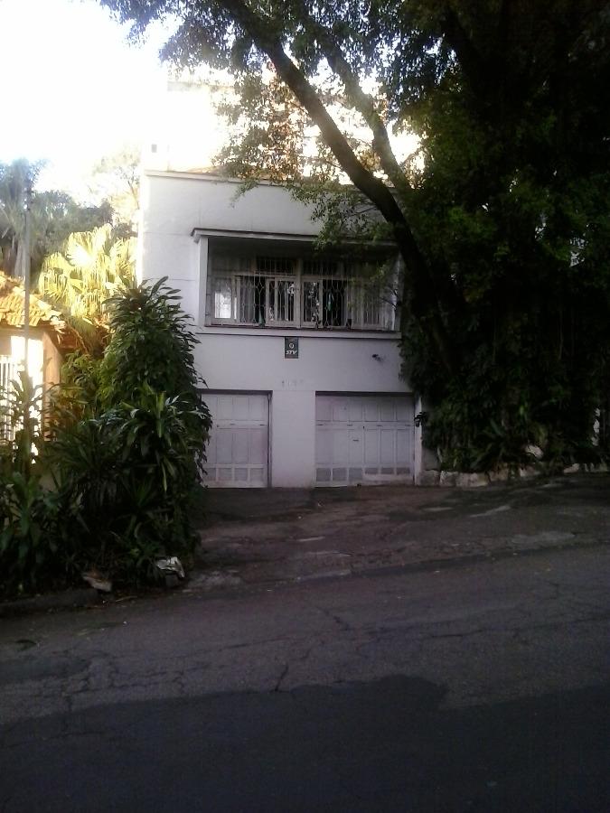 Terreno, Auxiliadora, Porto Alegre (CS31004744) - Foto 2