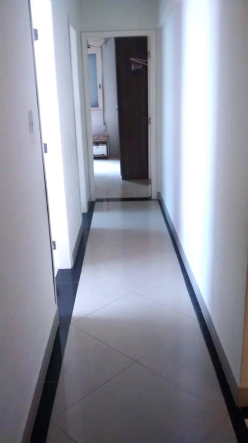Ed.dom Germano - Apto 3 Dorm, Auxiliadora, Porto Alegre (CS31004746) - Foto 12