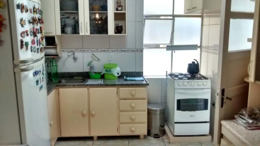 Ed.dom Germano - Apto 3 Dorm, Auxiliadora, Porto Alegre (CS31004746) - Foto 13