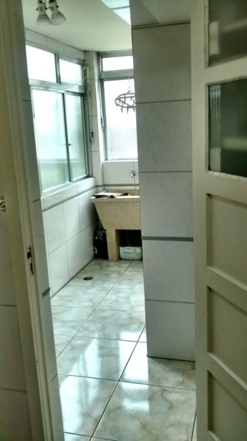 Ed.dom Germano - Apto 3 Dorm, Auxiliadora, Porto Alegre (CS31004746) - Foto 14