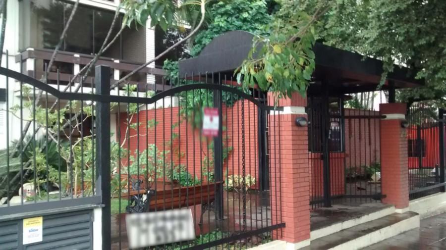 Ed.dom Germano - Apto 3 Dorm, Auxiliadora, Porto Alegre (CS31004746) - Foto 2