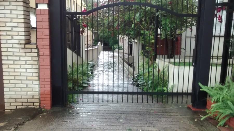 Ed.dom Germano - Apto 3 Dorm, Auxiliadora, Porto Alegre (CS31004746) - Foto 3