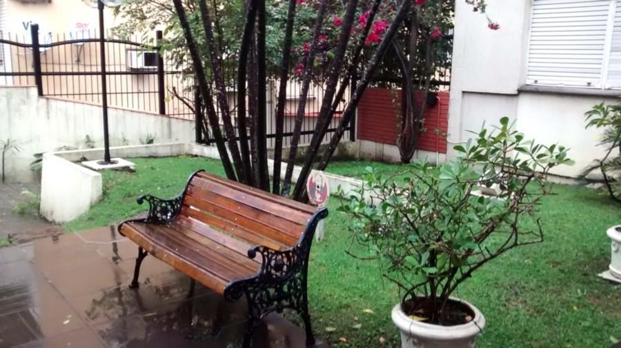 Ed.dom Germano - Apto 3 Dorm, Auxiliadora, Porto Alegre (CS31004746) - Foto 4