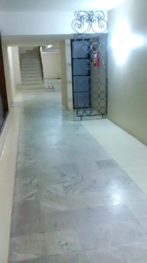 Ed.dom Germano - Apto 3 Dorm, Auxiliadora, Porto Alegre (CS31004746) - Foto 5