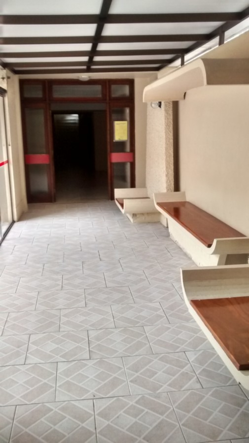 Ed.dom Germano - Apto 3 Dorm, Auxiliadora, Porto Alegre (CS31004746) - Foto 7