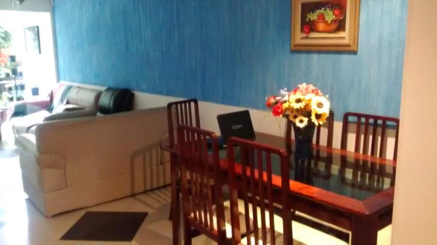 Ed.dom Germano - Apto 3 Dorm, Auxiliadora, Porto Alegre (CS31004746) - Foto 9