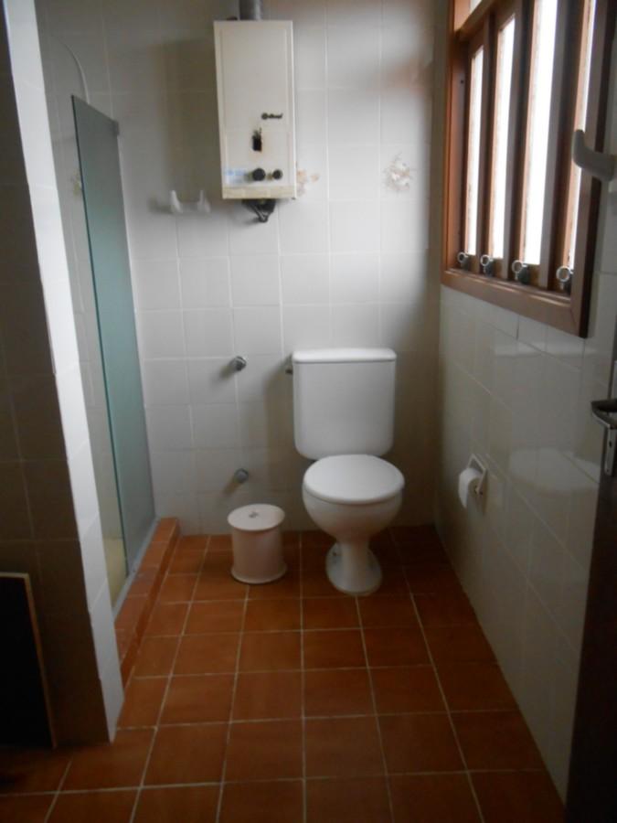 Sperinde Imóveis - Casa 3 Dorm, Petrópolis - Foto 10