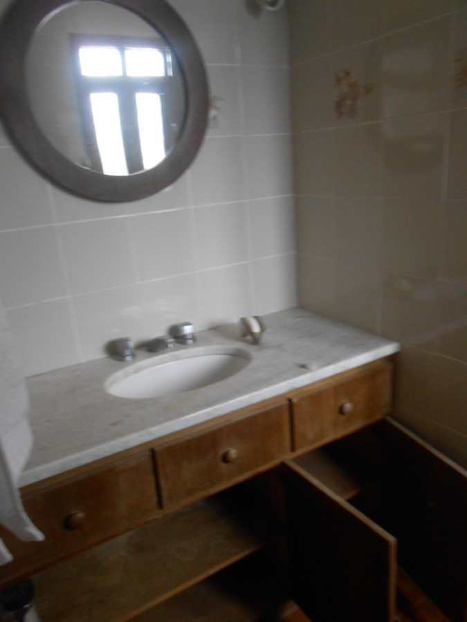 Sperinde Imóveis - Casa 3 Dorm, Petrópolis - Foto 11