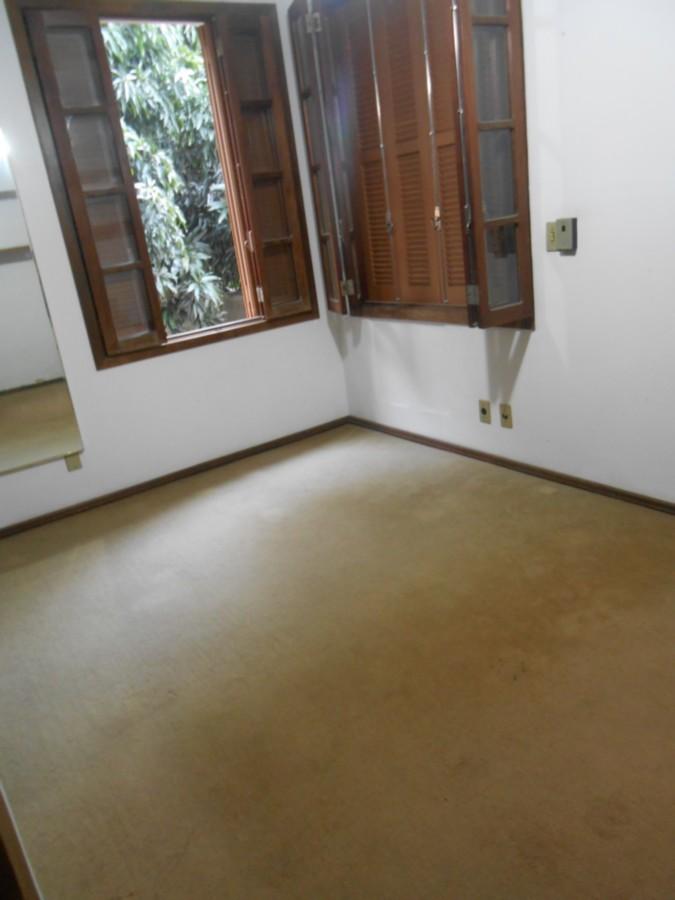 Sperinde Imóveis - Casa 3 Dorm, Petrópolis - Foto 13