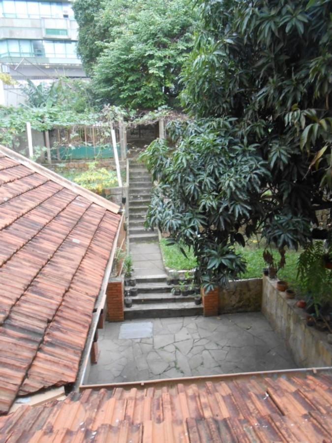 Sperinde Imóveis - Casa 3 Dorm, Petrópolis - Foto 15