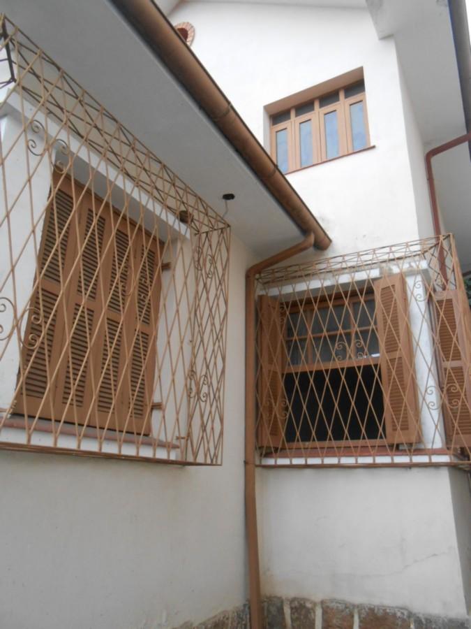 Sperinde Imóveis - Casa 3 Dorm, Petrópolis - Foto 2
