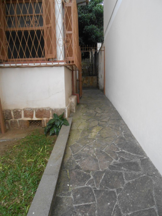 Sperinde Imóveis - Casa 3 Dorm, Petrópolis - Foto 3