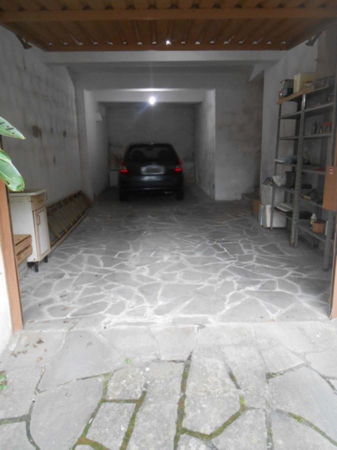 Sperinde Imóveis - Casa 3 Dorm, Petrópolis - Foto 5