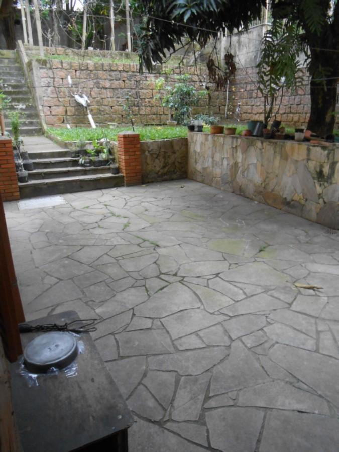 Sperinde Imóveis - Casa 3 Dorm, Petrópolis - Foto 7