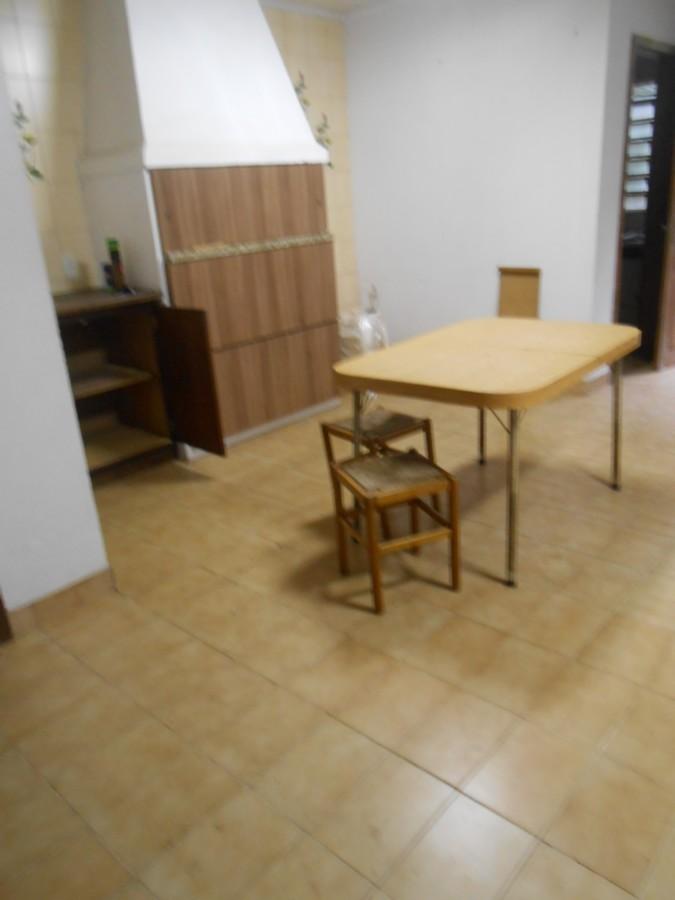Sperinde Imóveis - Casa 3 Dorm, Petrópolis - Foto 9