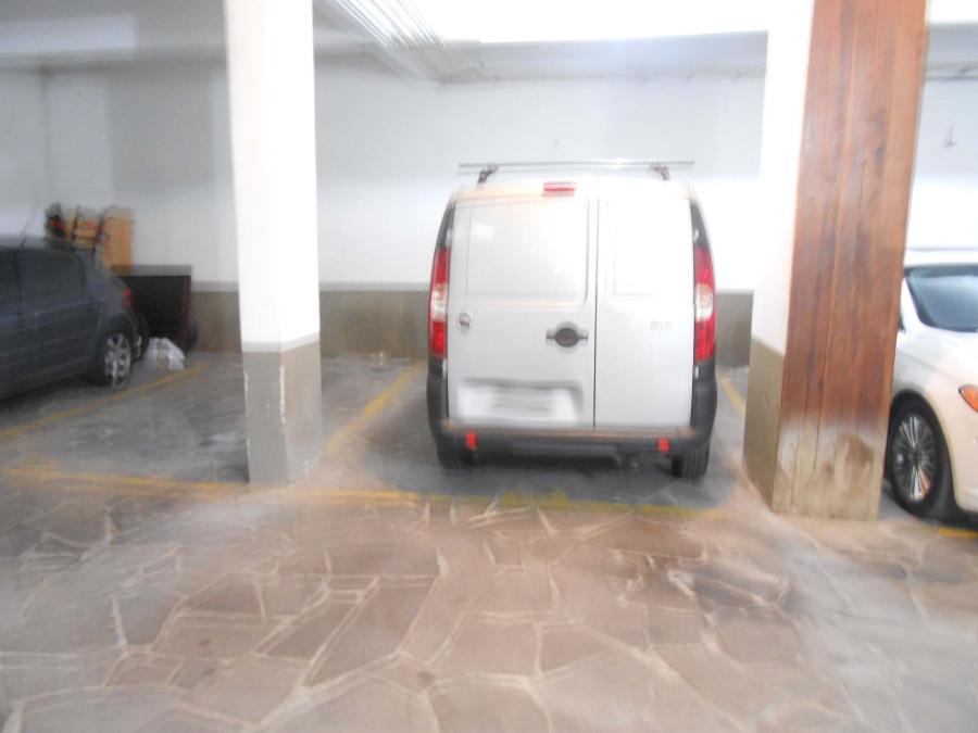 Kateline - Apto 3 Dorm, Petrópolis, Porto Alegre (CS31004764) - Foto 3