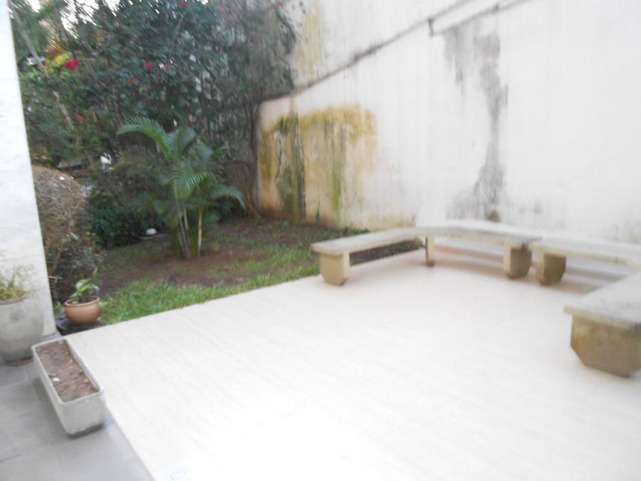 Kateline - Apto 3 Dorm, Petrópolis, Porto Alegre (CS31004764) - Foto 5