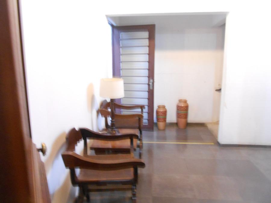 Kateline - Apto 3 Dorm, Petrópolis, Porto Alegre (CS31004764) - Foto 6