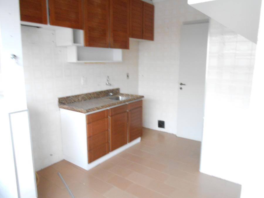 Kateline - Apto 3 Dorm, Petrópolis, Porto Alegre (CS31004764) - Foto 13