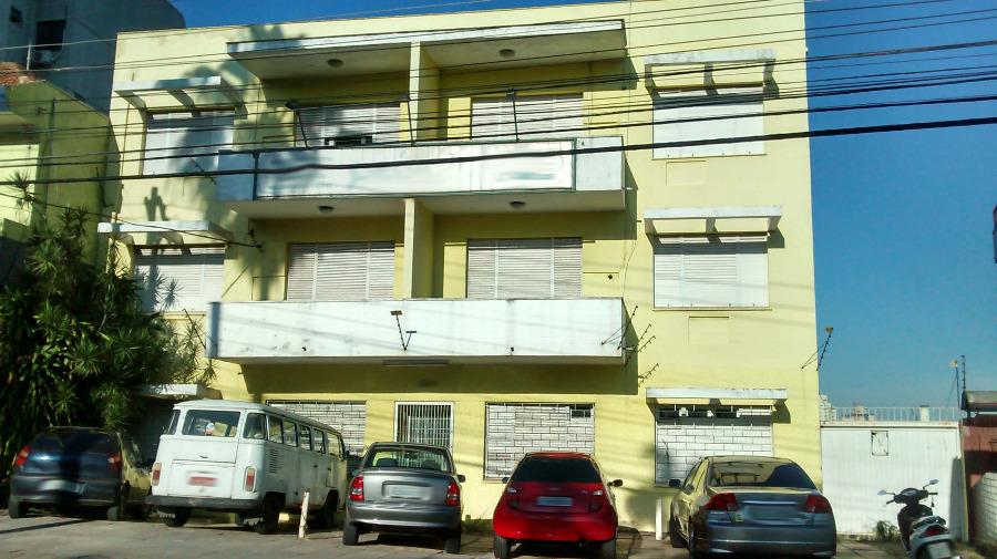 Apto, Petrópolis, Porto Alegre (CS31004767)