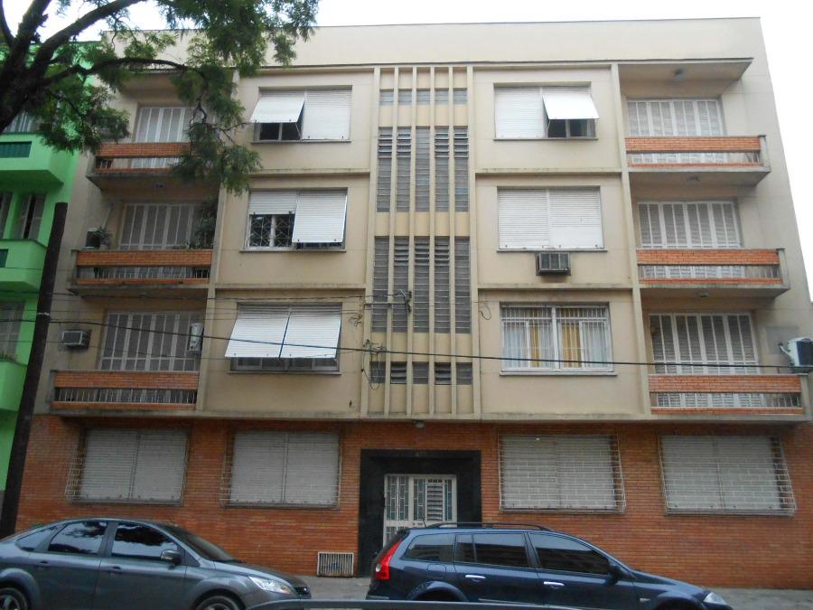 Imóvel: Apartamento em Cidade Baixa