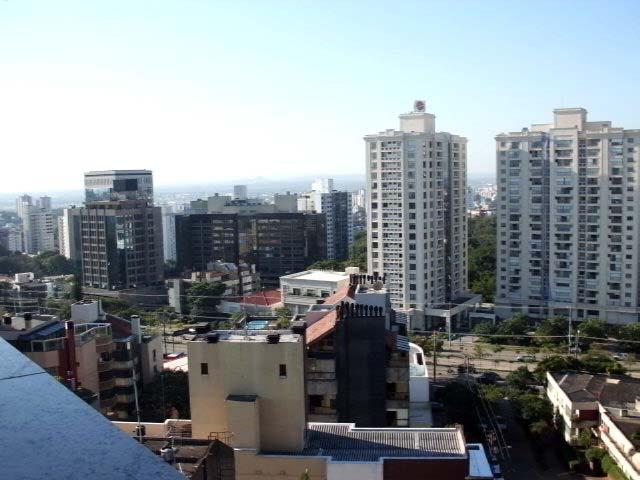 Doral Tower - Apto 3 Dorm, Petrópolis, Porto Alegre (CS31004775) - Foto 15