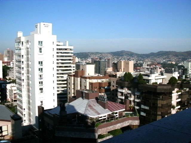 Doral Tower - Apto 3 Dorm, Petrópolis, Porto Alegre (CS31004775) - Foto 16