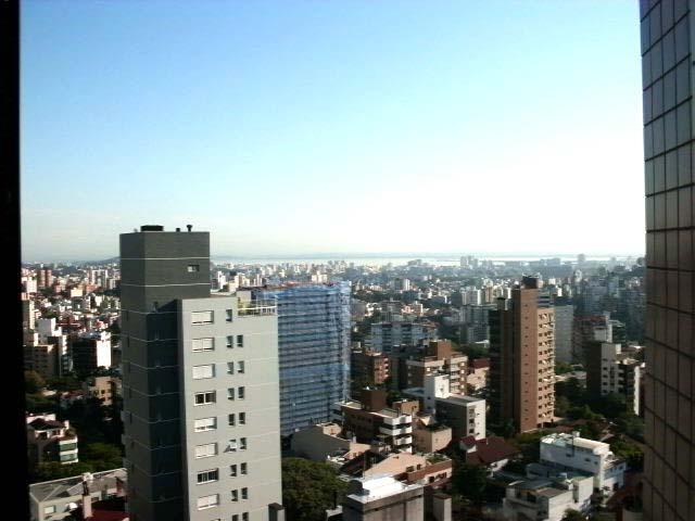 Doral Tower - Apto 3 Dorm, Petrópolis, Porto Alegre (CS31004775) - Foto 31