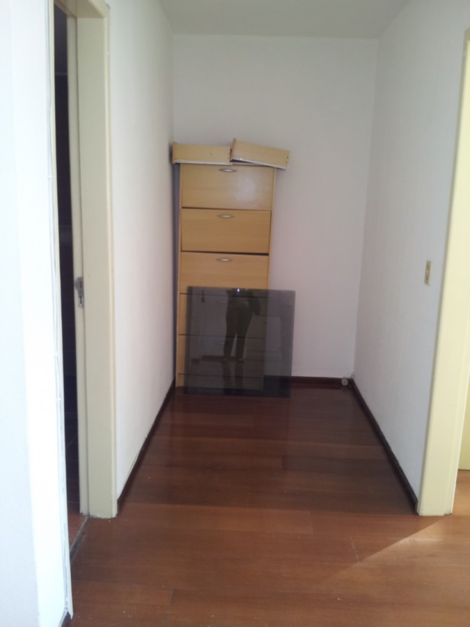 Resindencial Arvoredo - Apto 1 Dorm, Sarandi, Porto Alegre - Foto 12