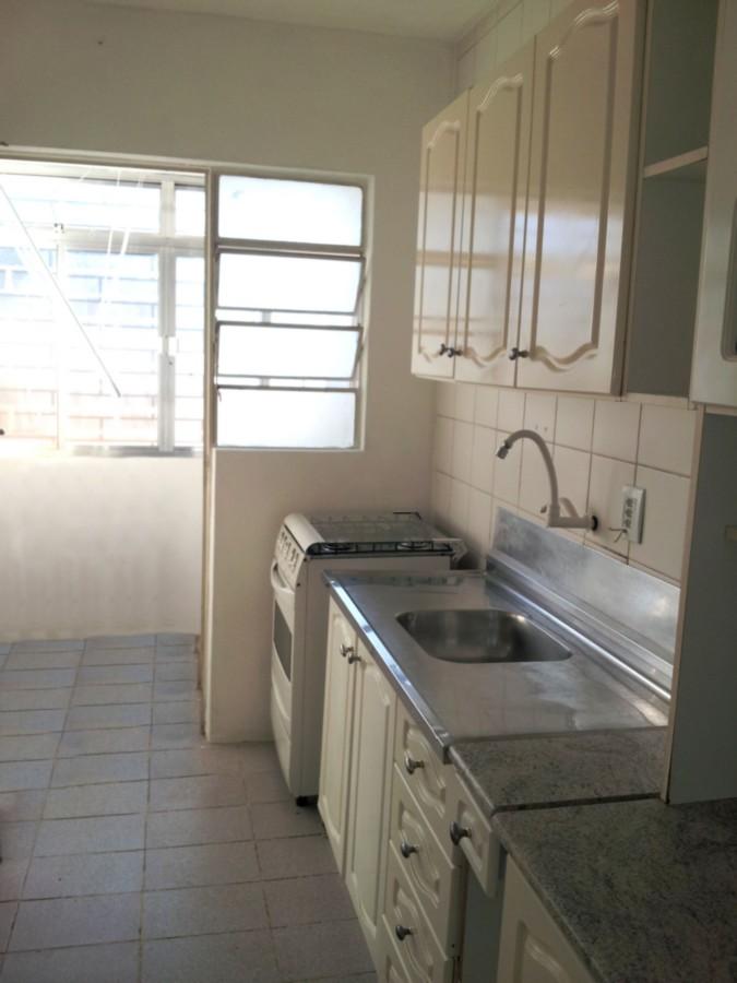 Resindencial Arvoredo - Apto 1 Dorm, Sarandi, Porto Alegre - Foto 13