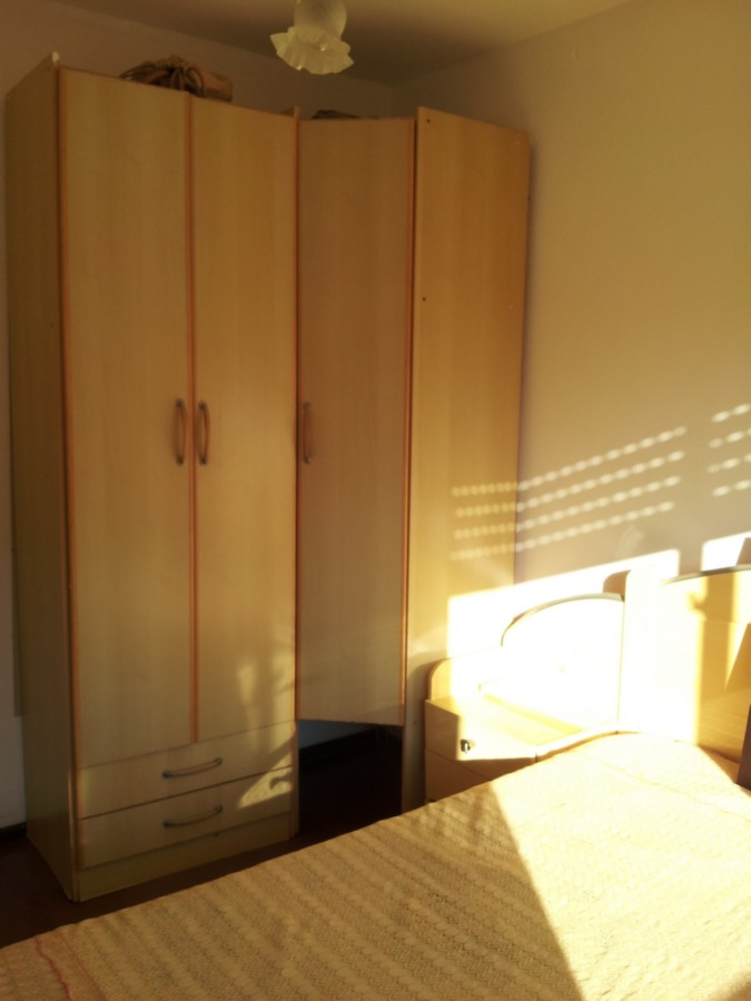 Resindencial Arvoredo - Apto 1 Dorm, Sarandi, Porto Alegre - Foto 16