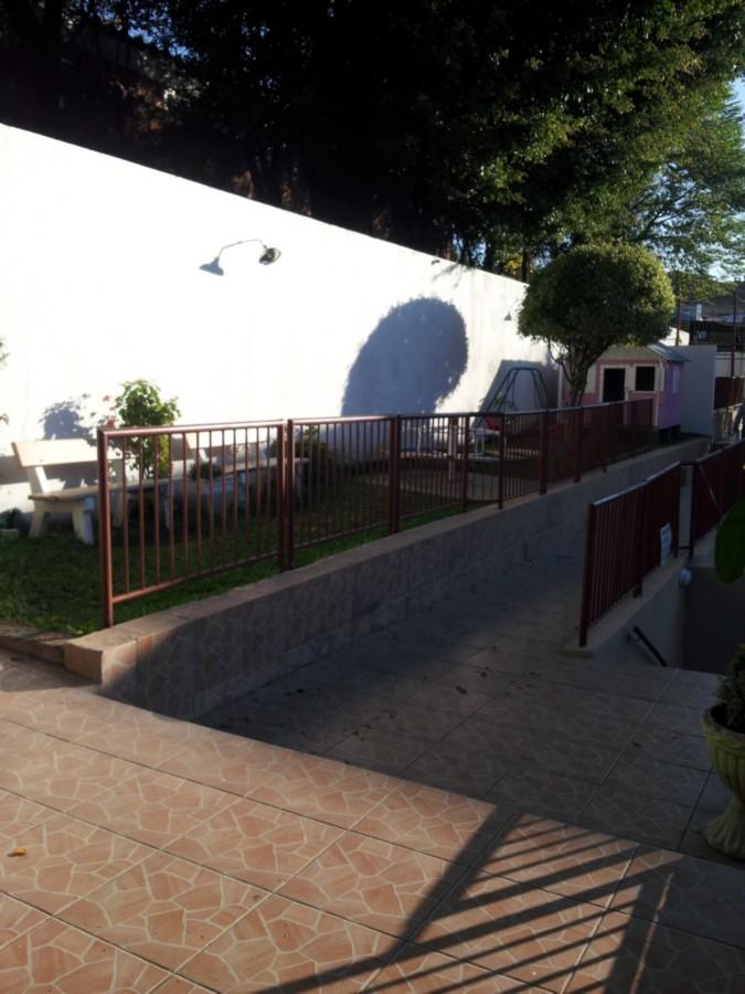 Resindencial Arvoredo - Apto 1 Dorm, Sarandi, Porto Alegre - Foto 5